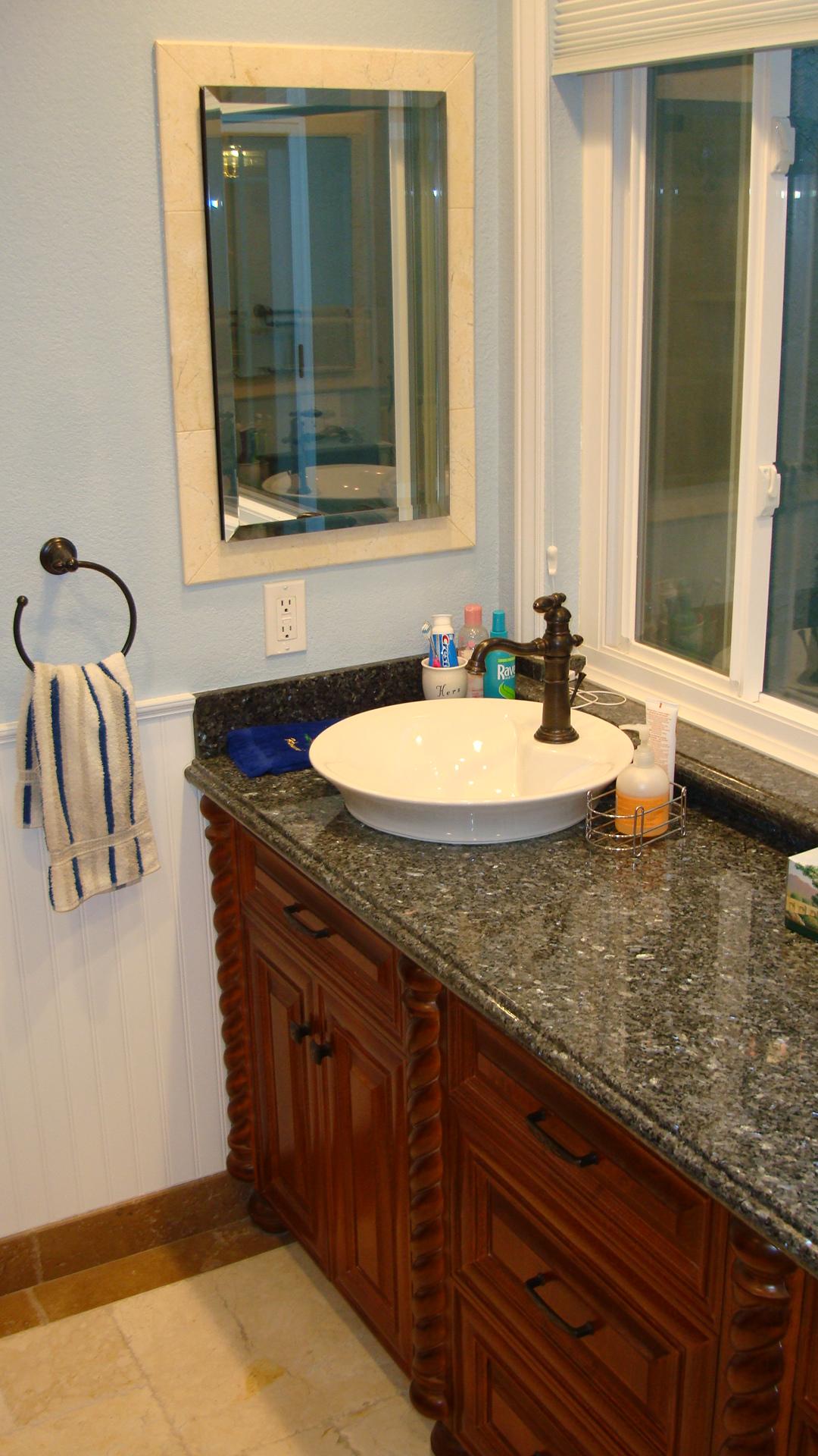 Bathroom Remodeling San Jose Ca Richmond Ave San Jose CA Master - Bathroom remodel san jose ca